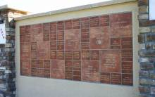 tile-installations-16