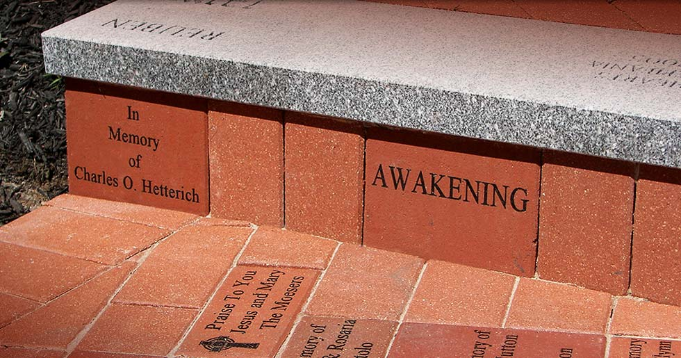 laser-engraved-brick-memorial