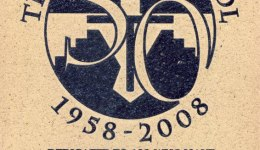 logos-9-web