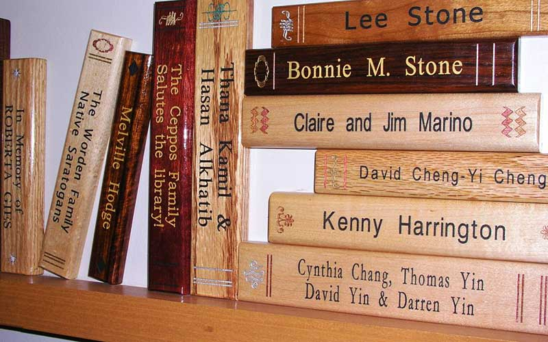 bookspines-plaques-boulders-1