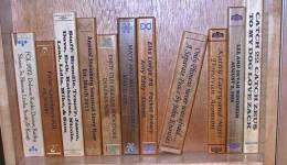 bookspines-plaques-boulders-14