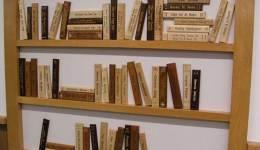 bookspines-plaques-boulders-16
