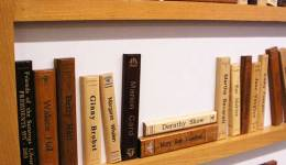 bookspines-plaques-boulders-2