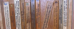 bookspines-plaques-boulders-14