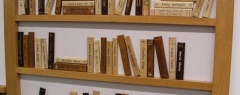 bookspines-plaques-boulders-16
