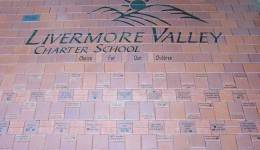 Livermore Valley Charter School