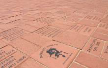 brick-installations-23