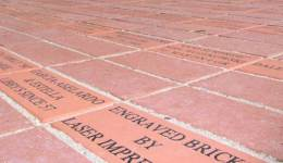 brick-installations-24