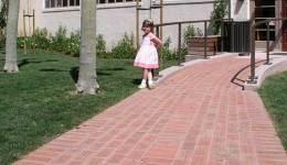 brick-installations-25