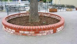 brick-installations-29