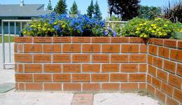 brick-installations-32