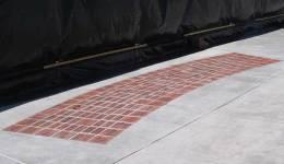 brick-installations-40