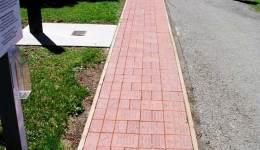 brick-installations-42