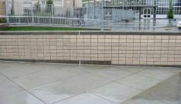 brick-installations-57