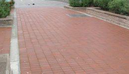 brick-installations-86
