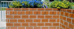 brick-installations-32