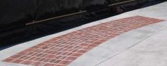 brick-installations-40