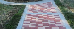 brick-installations-44