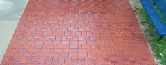 brick-installations-55