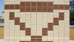 tile-installations-11