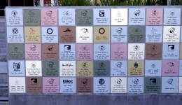 tile-installations-13