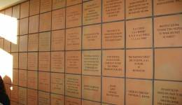 tile-installations-23