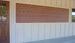 tile-installations-3