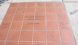 tile-installations-6